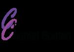 Chiropractie Chantal Bouten Logo